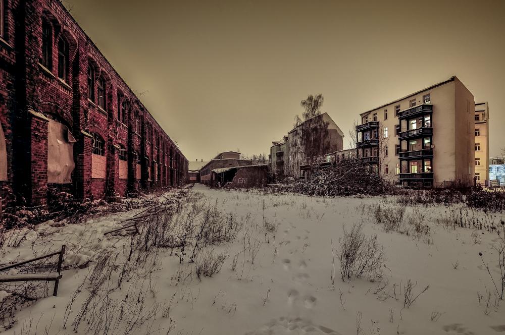 Heftmaschinenfabrik #08