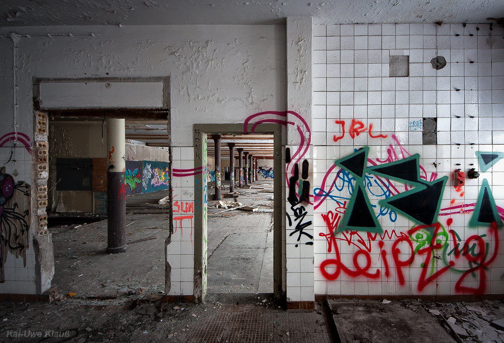 Heftmaschinenfabrik Leipzig #1