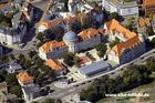 Hegel-Gymnasium