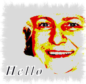 heide09