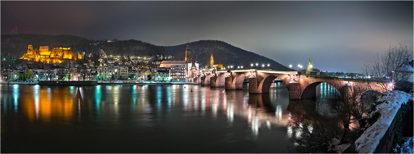 Heidelberg 13 04