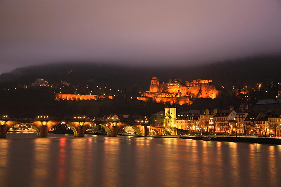 **Heidelberg**