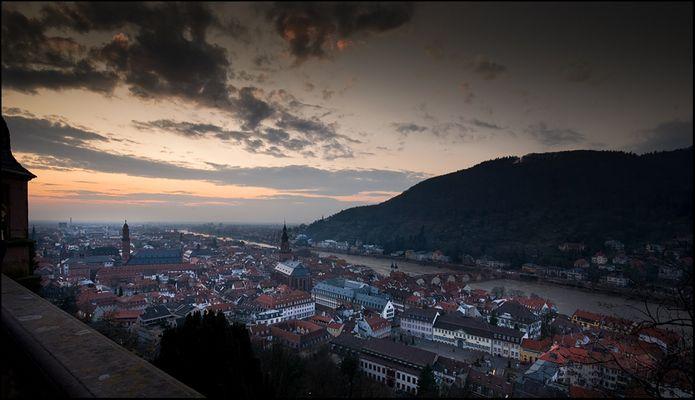 [Heidelberg*]