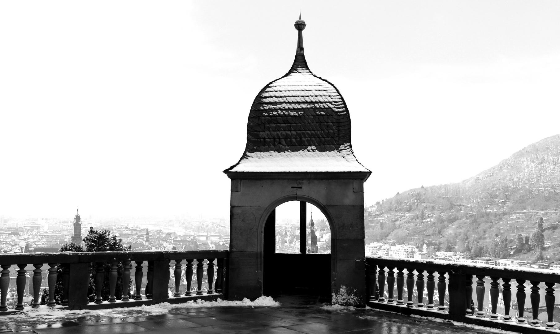 Heidelberg Februar2013