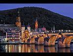 Heidelberg III