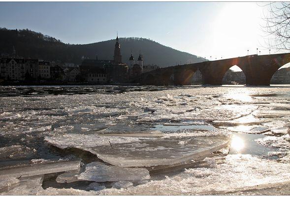 heidelberg on ice