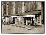 Heidelberg sw I