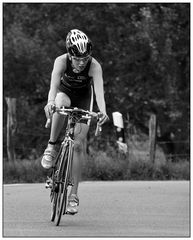 Heidelberg-Triathlon - I