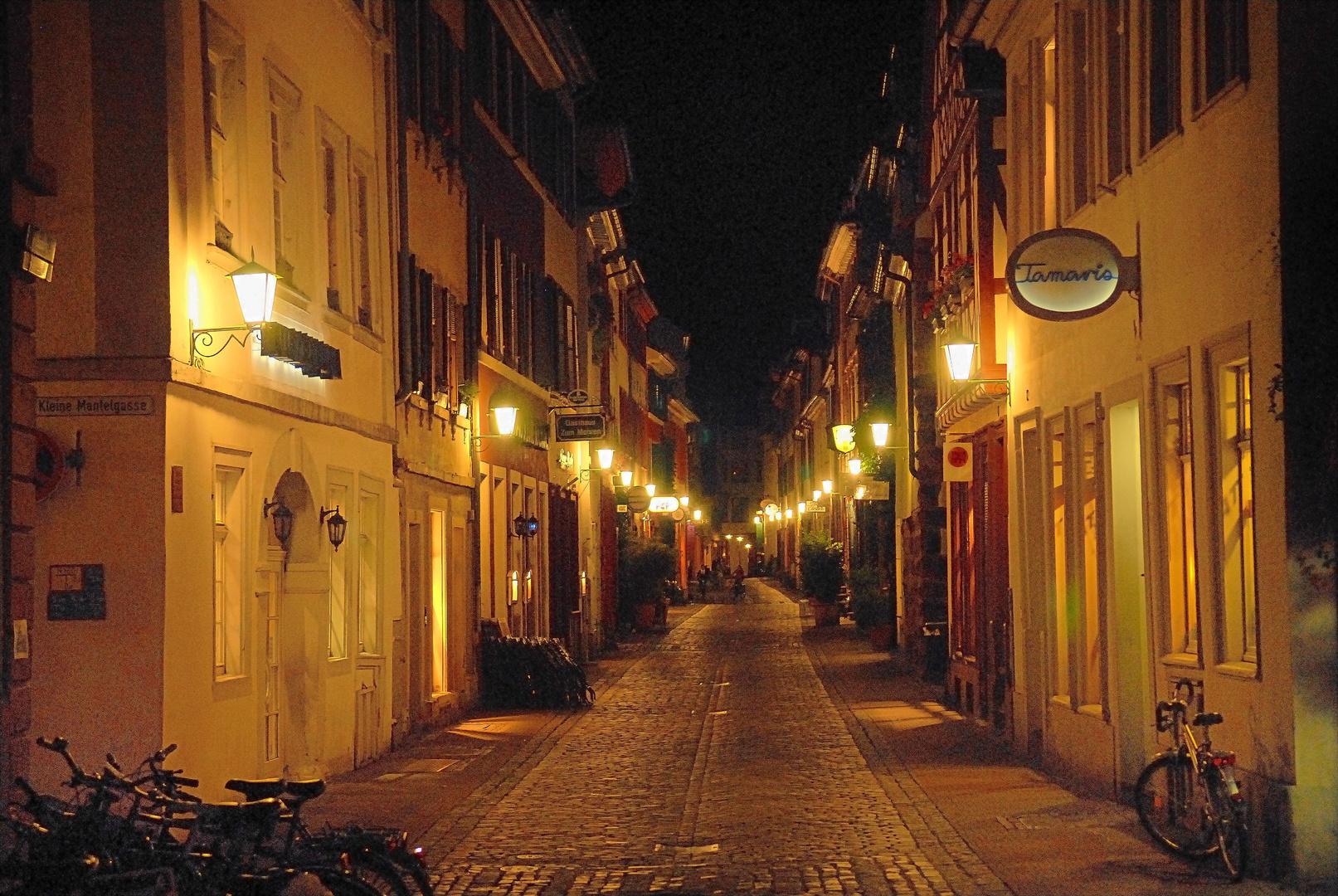 Heidelberg2010-2