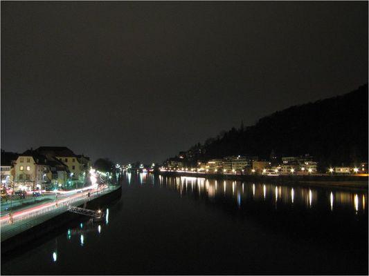 Heidelberg_bei_Nacht