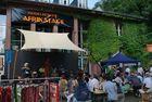 Heidelberger Afrikamarkt