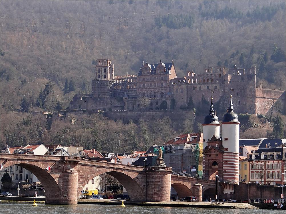 Heidelberger Impression