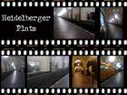 Heidelberger Platz