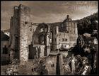 Heidelberger Schloss 2