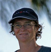 Heidi Arn