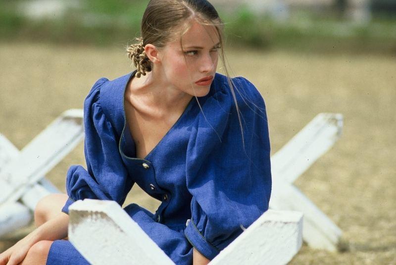 Heidi - das beste Modell der Welt