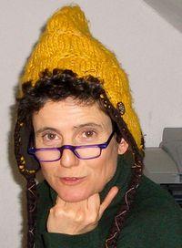 Heidi Georgi