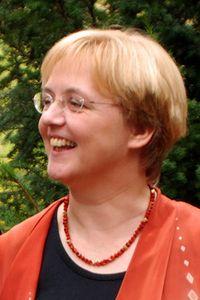Heidi Habib