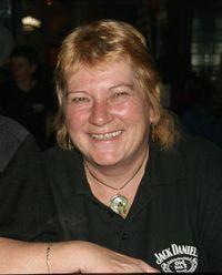 Heidi Herzog