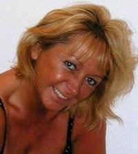 Heidi Heybowitz