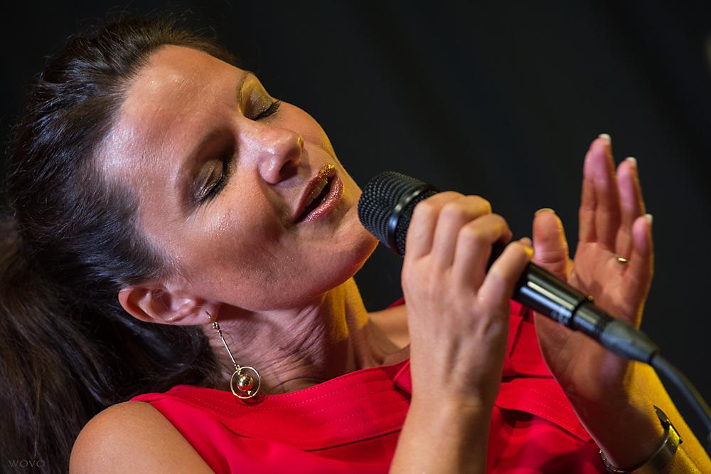 Heidi Mainzer
