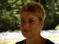 Heidi Panzenböck