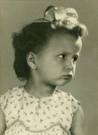 Heidi Roloff