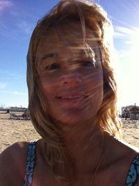 Heidi van Straaten