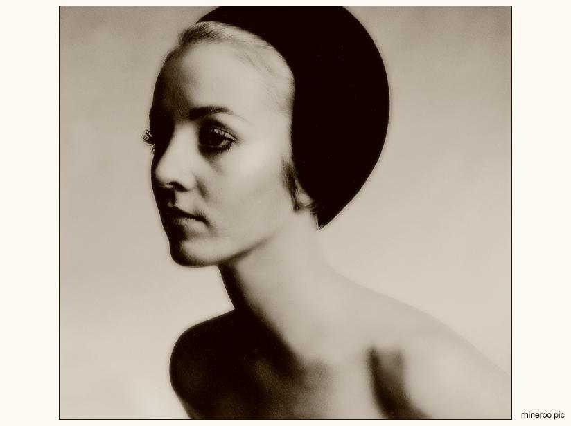 """""""Heidii"""" (1966)"""