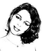 Heidy Herrera