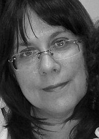 Heike Adler-Malka