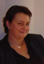 Heike Brandt-Müller