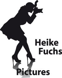 Heike Fuchs HF-Pictures
