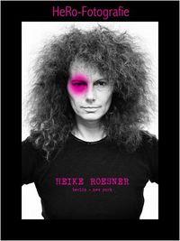 Heike Roesner ~ HeRo-Fotografie~