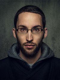 Heiko Klingele Photography