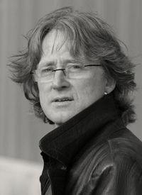 Heiko Lüthje