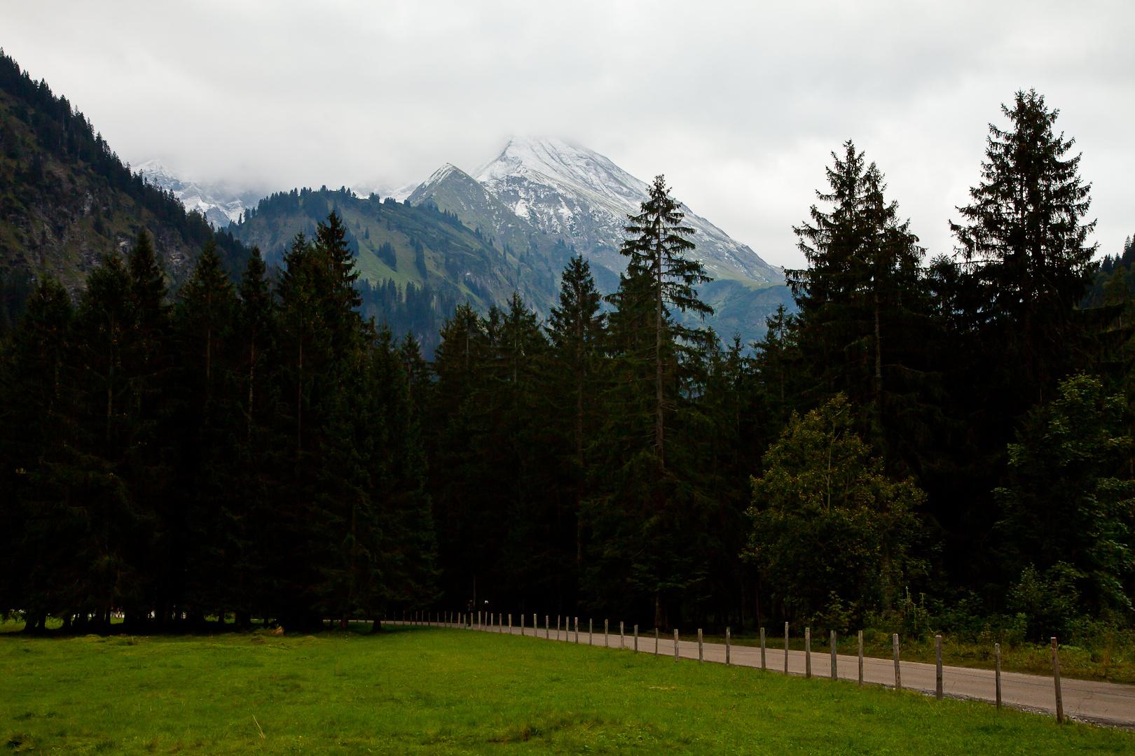 Heilbronner Weg 1