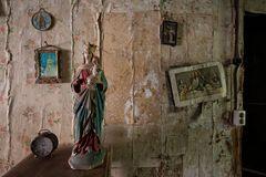 Heilige Maria...