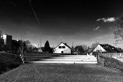 Heiligenhaus Hefelmann Park