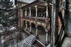 Heilstätten Beelitz 12
