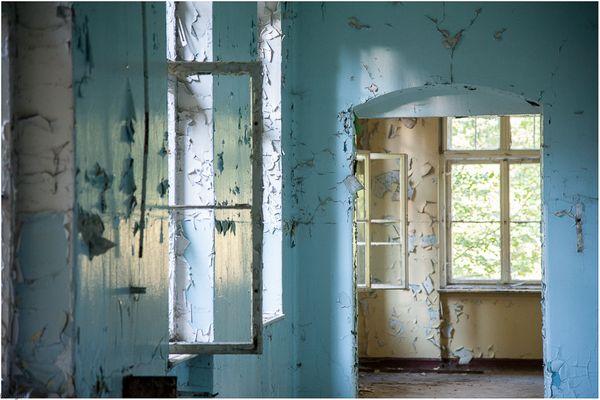 Heilstätten Beelitz (16)