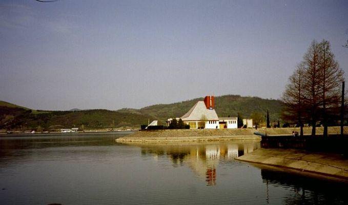 Heimat... Donau
