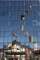 """""""Heimatbilder"""" - Sixteen-The-Tower"""