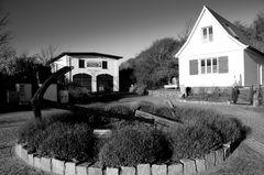 Heimatmuseum Hiddensee