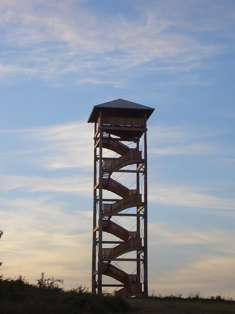 Heimbergturm (2)