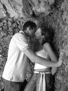 heimliche küsse