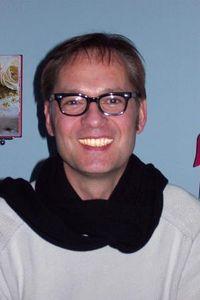 Heiner Lohmann