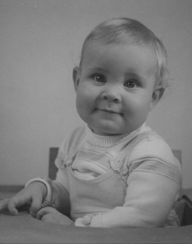 Heinerle 1953