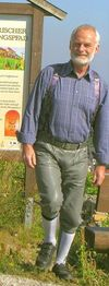 Heino Bornemann
