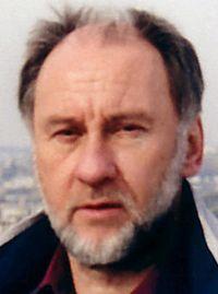 Heinrich Placke